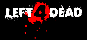 Suicide Blitz for Left 4 Dead