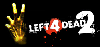 Suicide Blitz 2 for Left 4 Dead 2